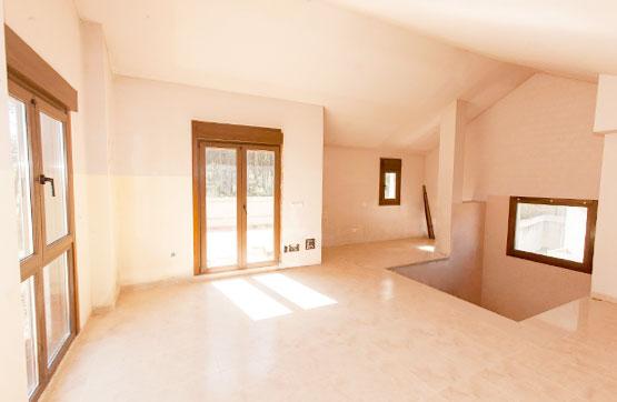 Villa en Sanxenxo
