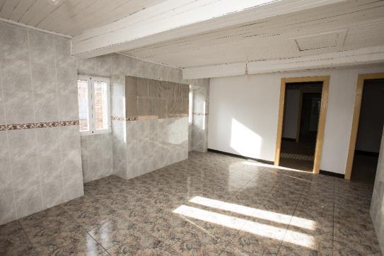 Casa en venta en Lugar CASANCHO, POLIGONO 2, PARCELA 643, Cañiza (A)