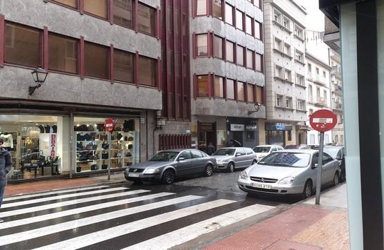 Calle PASTOR DIAZ 1 2 A, Pontevedra, Pontevedra