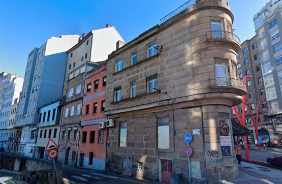 Calle LOPEZ MORA 100 , Vigo, Pontevedra