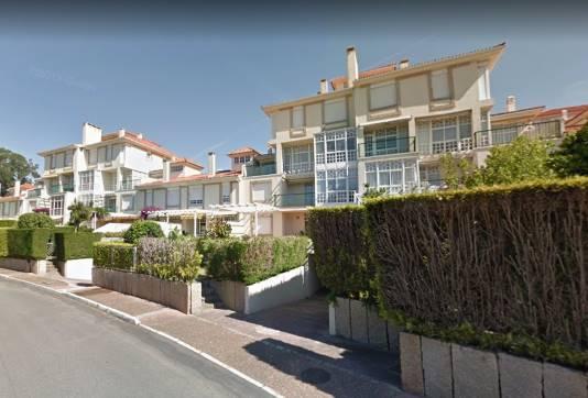 Calle ISLA DE LA TOJA, S/N 0 BJ , Grove (O), Pontevedra