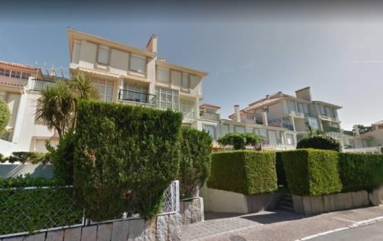 Calle ISLA DE LA TOJA, S/N 0 -1 13, Grove (O), Pontevedra