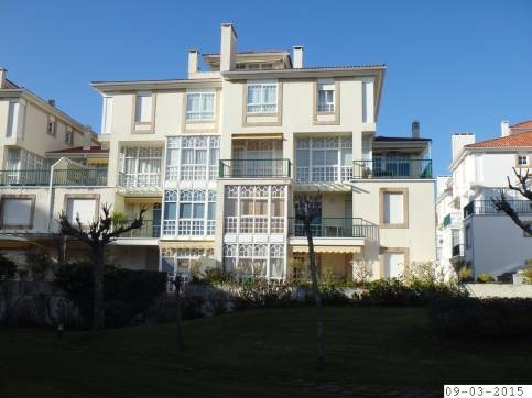 Calle ISLA DE LA TOJA, S/N 0 -1 16, Grove (O), Pontevedra