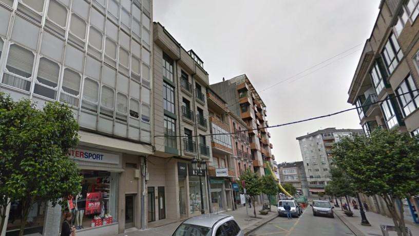 CMNO CALLE PRINCIPAL, PONTEVEDRA