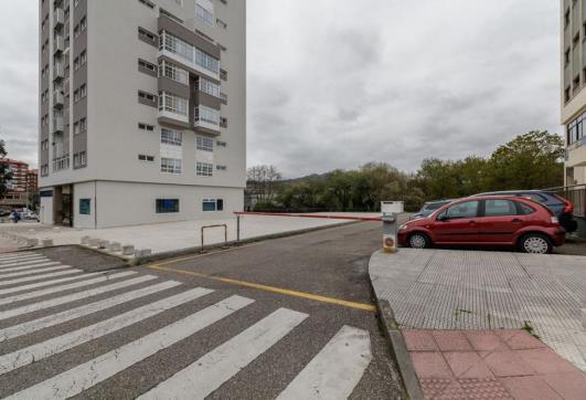 Calle Padre Xeixas 36 , Vigo, Pontevedra