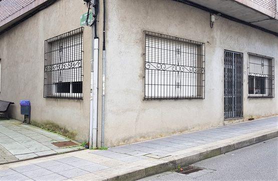Camino PORTARRAXOI 55 0 1, Caldas de Reis, Pontevedra