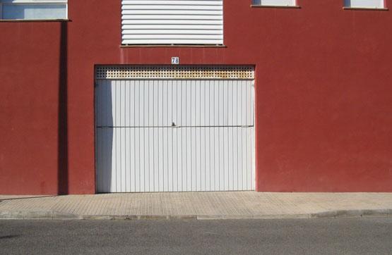 Calle PERE TONI MATARO 78 BJ 3, Llucmajor, Islas Baleares