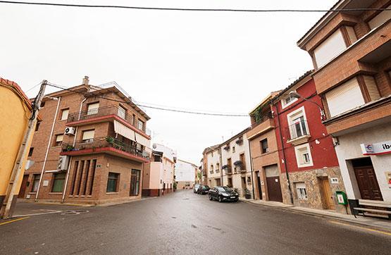 Casa en venta en Calle Pilares 40, Alcanadre