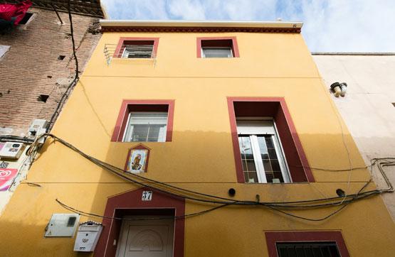 Casa en venta en Calle CUESTA DEL RUFO 37, 0º 0, Calahorra