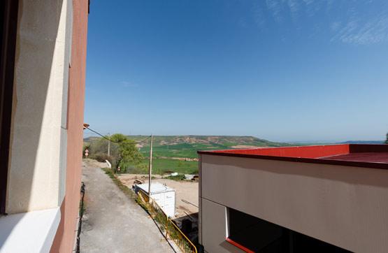 Calle Alberto Villanueva-948 63 1 B, Galilea, La Rioja