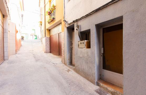 Casa en venta en Calle SANTIAGO 4, Arnedo