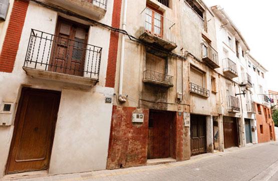 Casa en venta en Calle General Ruiz 46, Arnedo