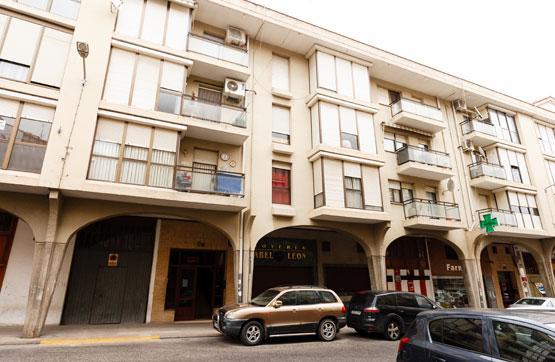 Piso en venta en Calle NUESTRA SEÑORA DE YERGA 1, 3º K, Autol