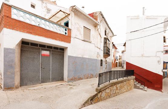 Casa en venta en Calle ESCALINATA Nº 1-3 0, Autol
