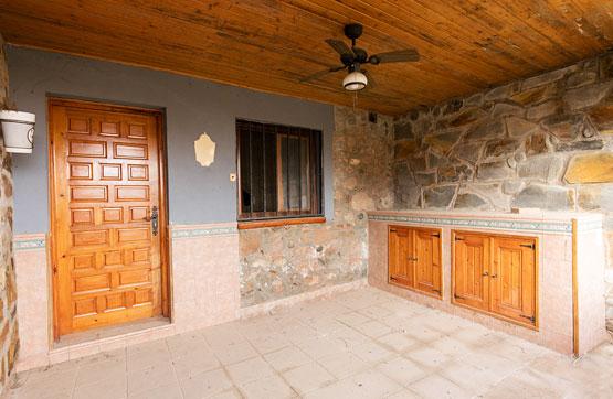 Plaza DEL AYUNTAMIENTO 7 , Villar de Torre, La Rioja