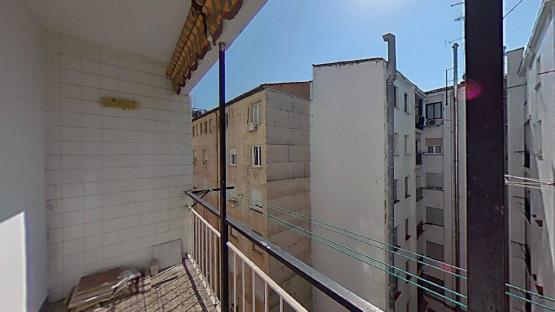 Calle BRETON DE LOS HERREROS, Logroño