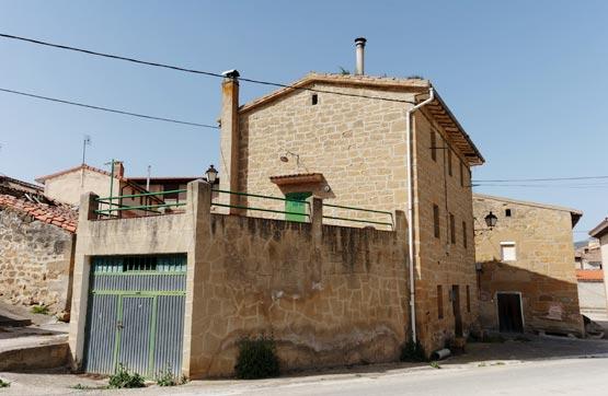 Casa en venta en Carretera MIRANDA A FONZALECHE 7, Fonzaleche