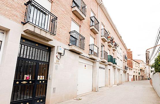 Piso en venta en Calle Camino del Molino- 19, 1º B, Alberite