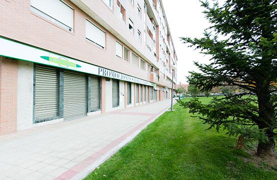 Local comercial en venta en Logroño