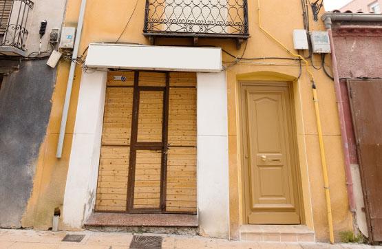 Calle SANTIAGO 27 BJ -, Calahorra, La Rioja