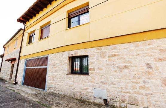 Casa en venta en Calle VAL DE LOS HUERTOS, (18-21) 18, Fonzaleche