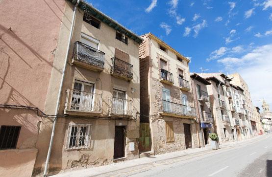 Piso en venta en Calle GREGORIA ARTACHO, Cenicero
