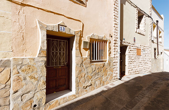 Casa en venta en Calle ESCUADRA, Autol