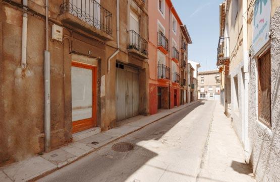 Calle RAON 3 BJ 1, Calahorra, La Rioja