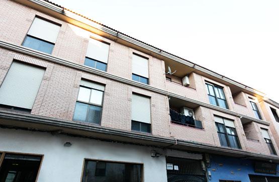 Piso en venta en Calle ORTEGA Y GASSET 6, 2º C, Alberite