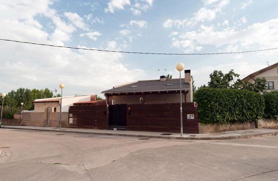 Chalet en venta en Camino DE BAÑOS 2, 0º 0, Casalarreina