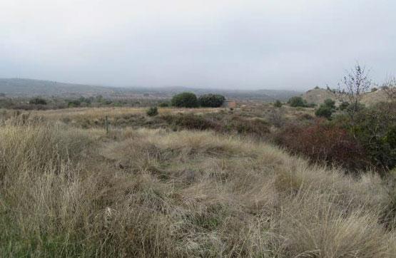 Paraje LOMBARIN S/N, POLIGONO 17, PARCELA 921 0 , Autol, La Rioja