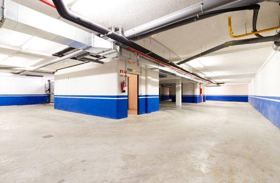 Plaza de parking en venta en Lardero
