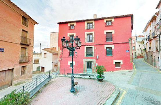 Plaza HORNOS 2 BJ , Alberite, La Rioja