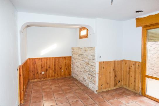 Casa en venta en Calle CLAVIJO 16, Arnedo