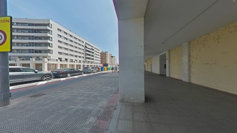 Calle TUDELA 2 BJ 1, Logroño, La Rioja