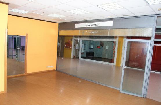 Polígono DEL TORO 1 1 5.6, Colmenar Viejo, Madrid