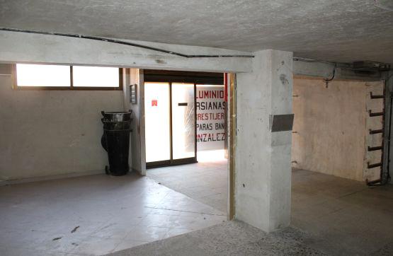 Calle GERARDO CORDON 38 -1 L2, Madrid, Madrid