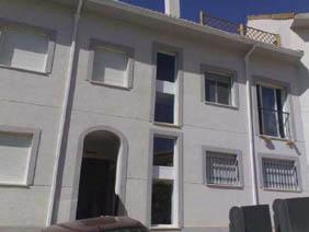 Piso en venta en Calle Cuevas Altas-Ptl 1- 0, 1º B, Perales de Tajuña