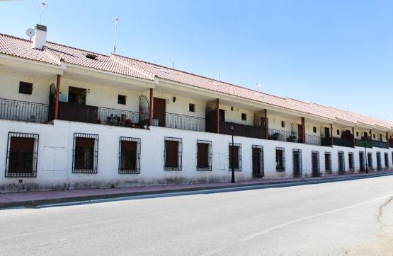 Chalet en venta en Calle CALVARIO 7, Baj 1, Titulcia