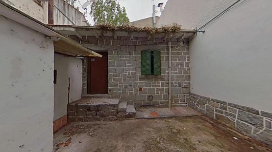 Calle LA VENTA, Collado Villalba