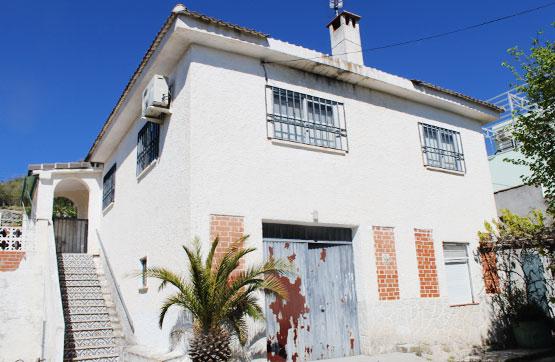 Chalet en venta en Calle JARAMA 361, Colmenar de Oreja