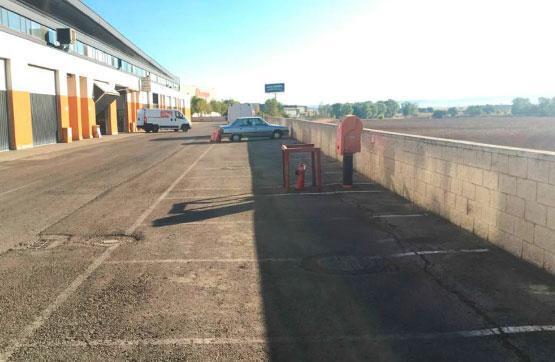 Plaza de parking en venta en Camarma de Esteruelas