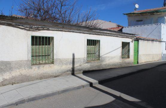 Casa en venta en Calle SOLEDAD 2, BJ, San Martín de la Vega