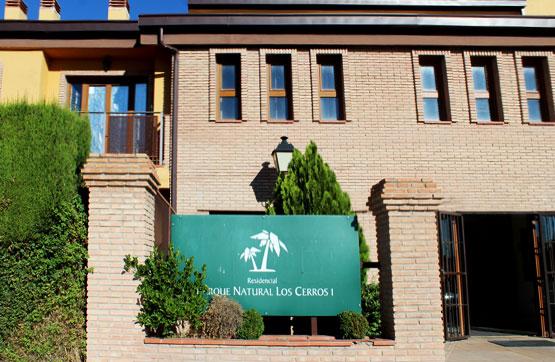 Casa en venta en Carretera ANCHUELO A74, Villalbilla