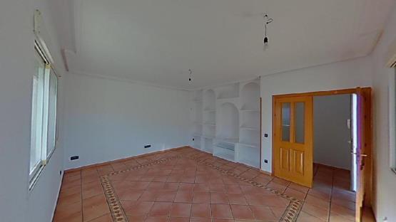 Casa en venta en Calle HOLANDA 20, Colmenar de Oreja
