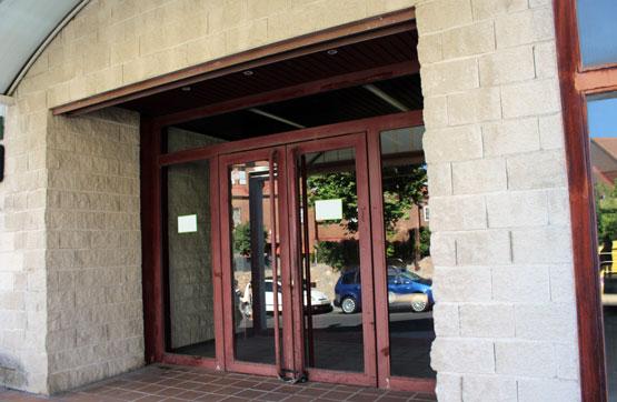 Calle BILBAO, C.C. TORREON, Arroyomolinos