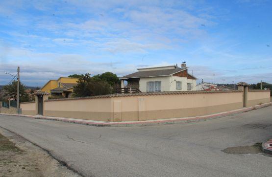 Casa en venta en Calle SAN ANTONIO, Aldea del Fresno