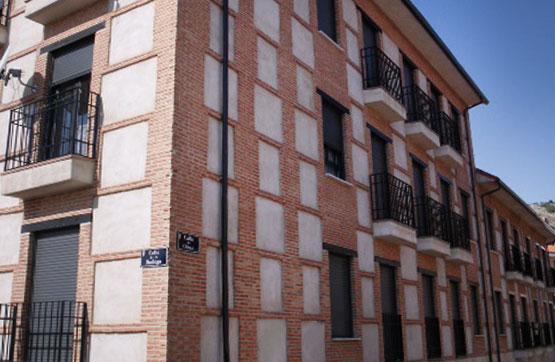 Piso en venta en Promoción Residencial Moreras 12 en Tielmes