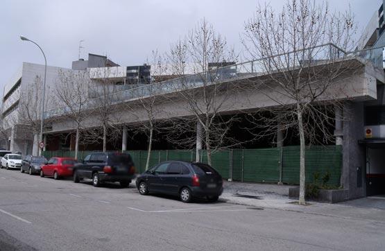 Polígono VENTORRO DEL CANO C/ VEREDA DE LOS BARROS, Alcorcón