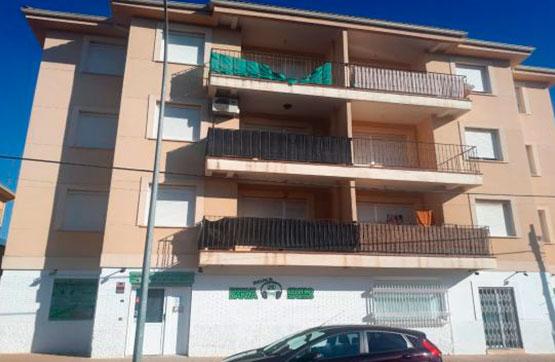 Piso en venta en Calle VISO 6, 1º D, Villarejo de Salvanés